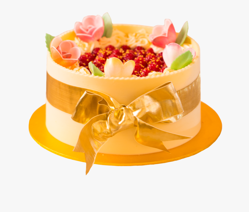 Swell Transparent Birthday Cake Fruit Cake Hd Png Download Kind Personalised Birthday Cards Bromeletsinfo