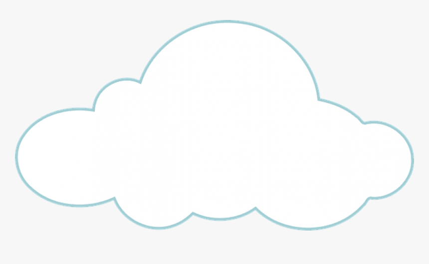 Free Png Download Cloud Png Images Background Png Images Nuvem