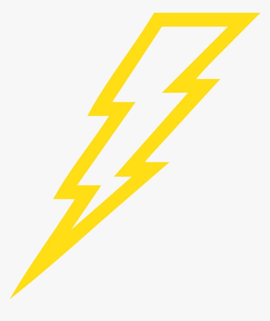 Electric Clipart Lightening Bolt Zeus Lightning Bolt Png Transparent Png Kindpng