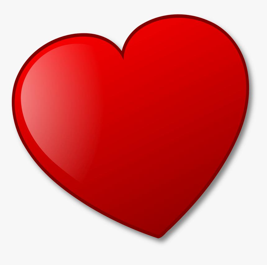 Transparent Squats Clipart Corazon De San Valentin Hd Png Download Kindpng ¿buscas ofertas de escapadas románticas? transparent squats clipart corazon de