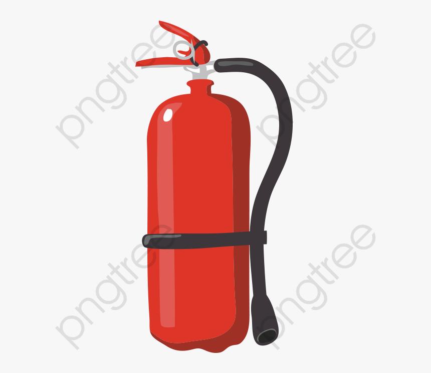 Transparent Fire Hat Clipart Extintor Bombeiro Png Desenho