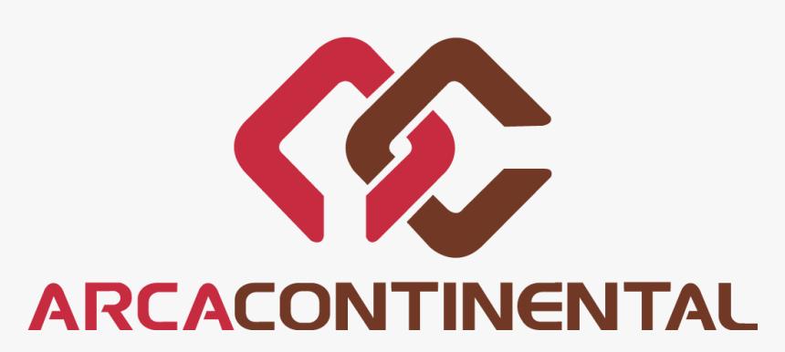 Arca Continental Logo - Arca Continental Logo Png, Transparent Png, Free Download