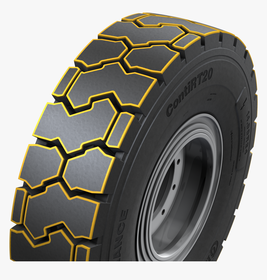 Transparent Stack Of Tires Png - Tread, Png Download, Free Download
