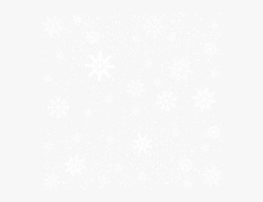 Snow And Snowflakes Png Clip Art Image - Png Image Snowflakes Png, Transparent Png, Free Download