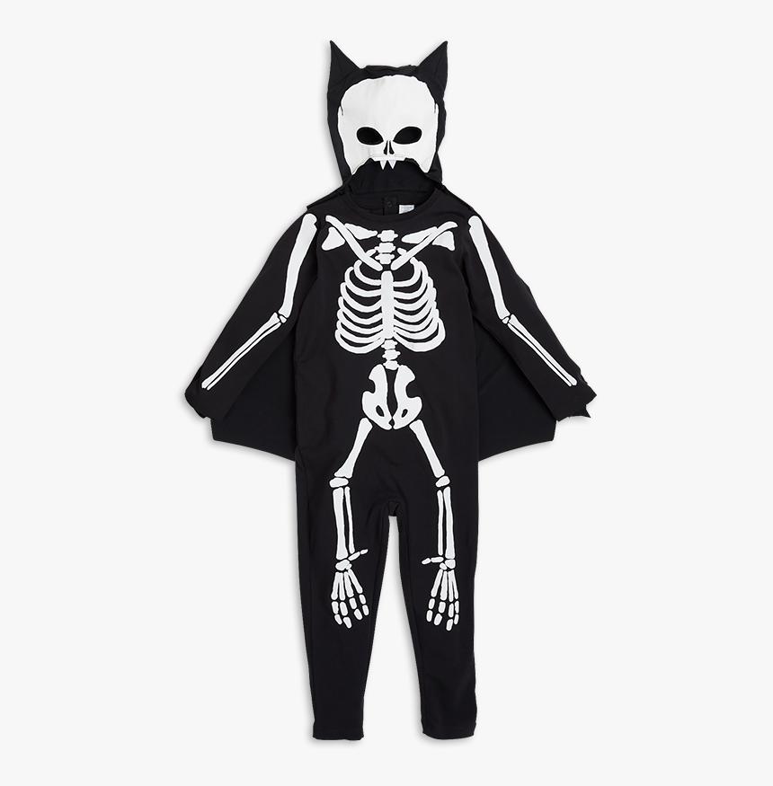 Transparent Bane Mask Png - Halloween Costume, Png Download, Free Download