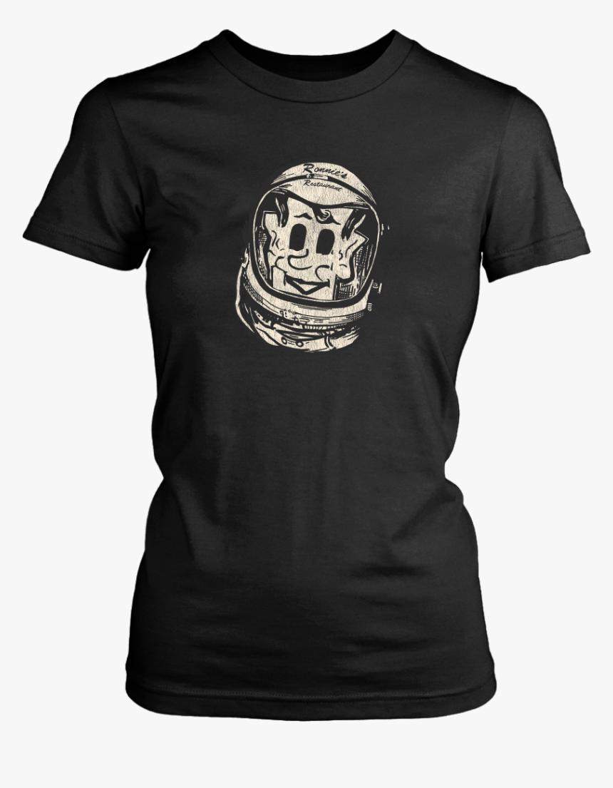 Lets Roll Jiu Jitsu Shirt, HD Png Download, Free Download