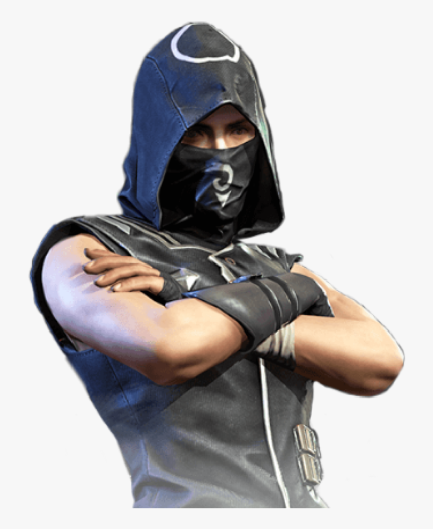 Freefire Garena Free Fire - Renders Free Fire Png, Transparent Png, Free Download