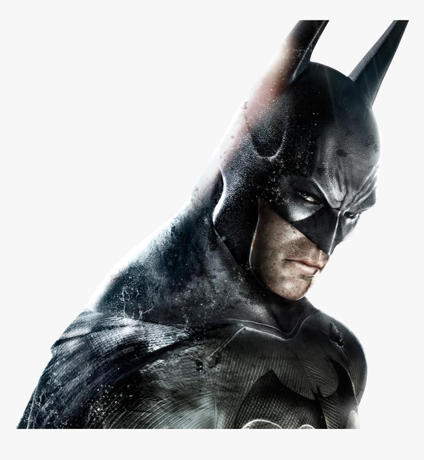 29007 - Batman Arkham Asylum Png, Transparent Png, Free Download