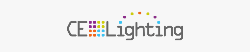 Ce Lighting - Graphics, HD Png Download, Free Download