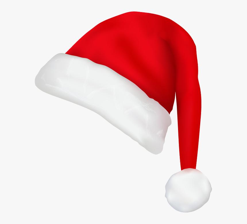 Christmas Cap Png, Transparent Png, Free Download
