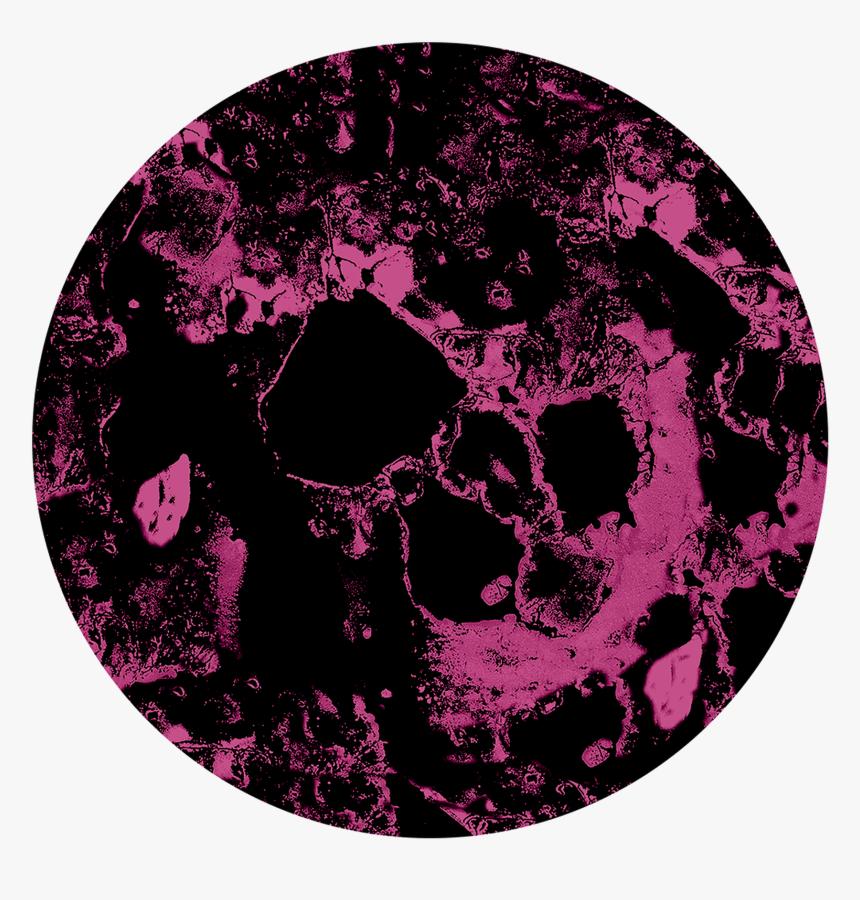Transparent Psy Png - Circle, Png Download, Free Download