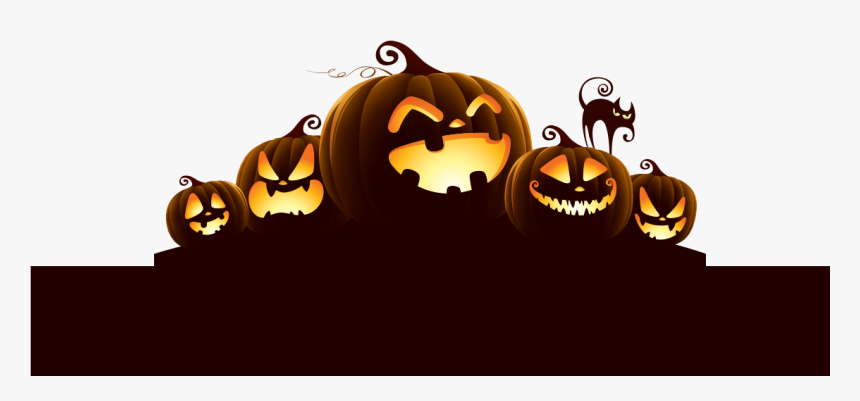 Halloween Kids Trick or Treat Clipart - Clip Art Bay
