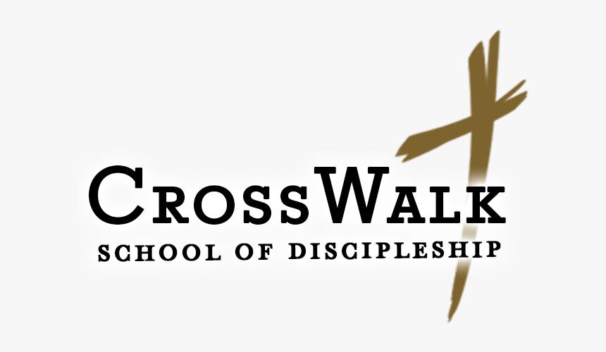 Crosswalk - Christian Cross, HD Png Download, Free Download