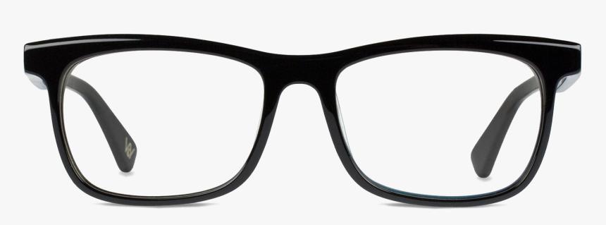 Rectangular Eyeglasses Png Photo Boss Orange Brillen Damen Transparent Png Kindpng