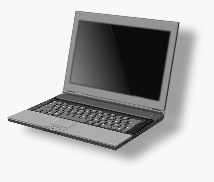 Free download | Laptop, Jardin Denfants, Kindergarten, Child Care, Yahoo  Answers, Education , Computer, Internet transparent background PNG clipart  | HiClipart