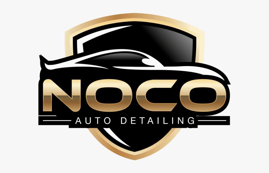 Professional Car Detailing Logo Hd Png Download Kindpng