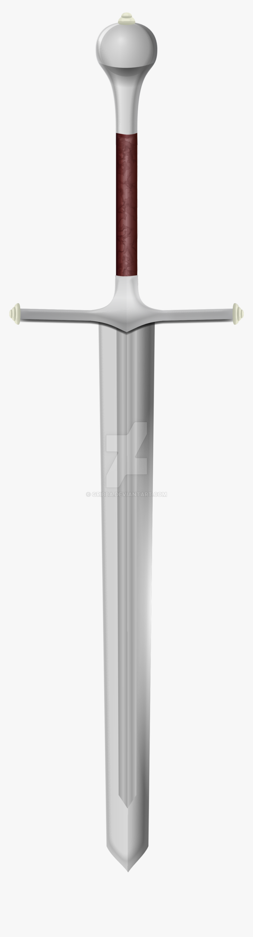 Vector Swords Game Throne - Gate, HD Png Download, Free Download