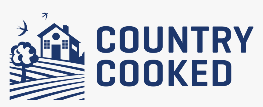 Cc Logo Blue On Transparent - Tamworth Country Music Festival Logo Png, Png Download, Free Download