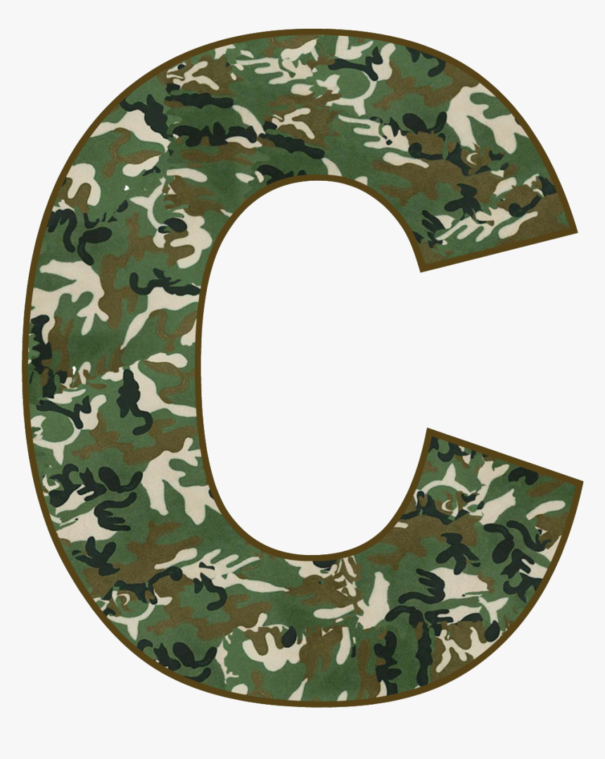 Camouflage Png, Transparent Png, Free Download