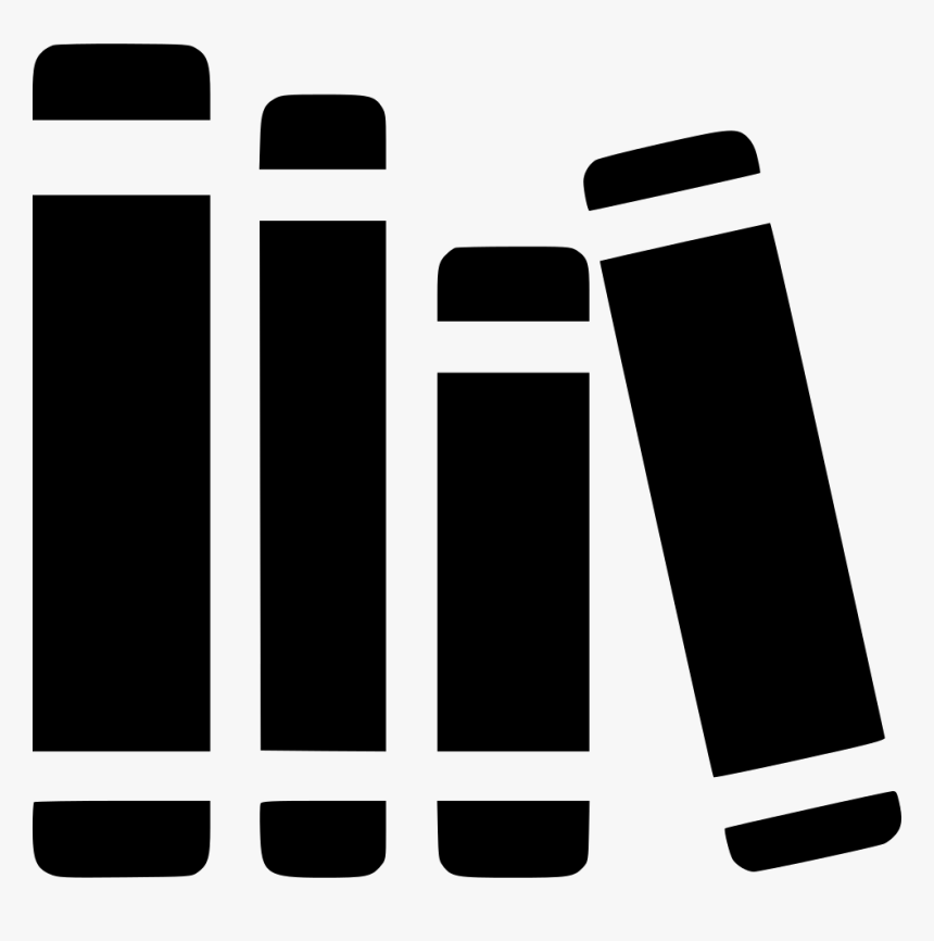 books icon png transparent pile of books png - books icon png free, png