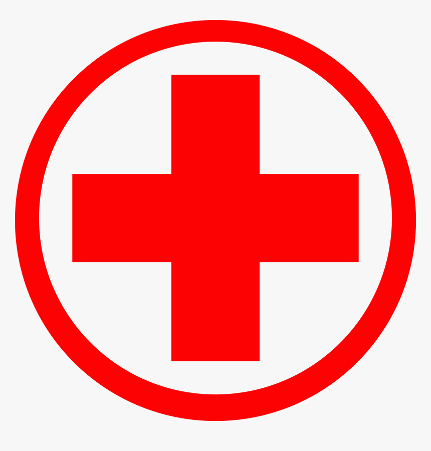 medical cross symbol png clipart , png download, transparent png - kindpng  kindpng