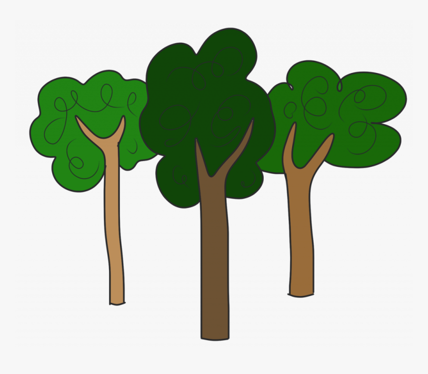 Confidential Clipart Images Of Trees Clipartix Tree Forest Clipart Hd Png Download Kindpng Download 5,212 cartoon forest free vectors. tree forest clipart hd png download