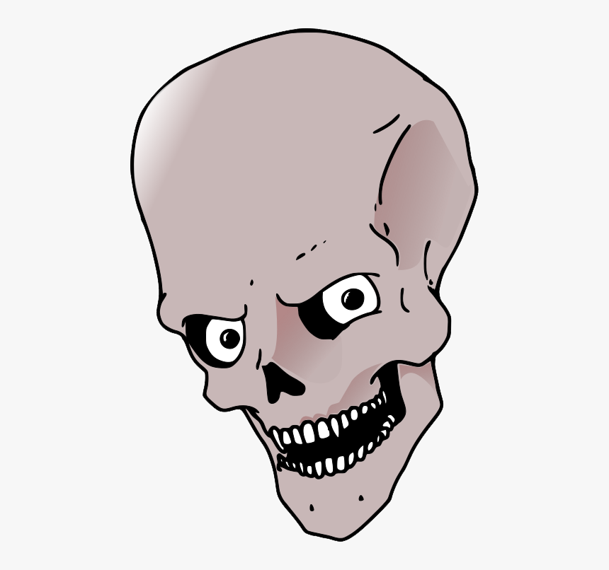 Crazy Png Picture - Crazy Png, Transparent Png, Free Download