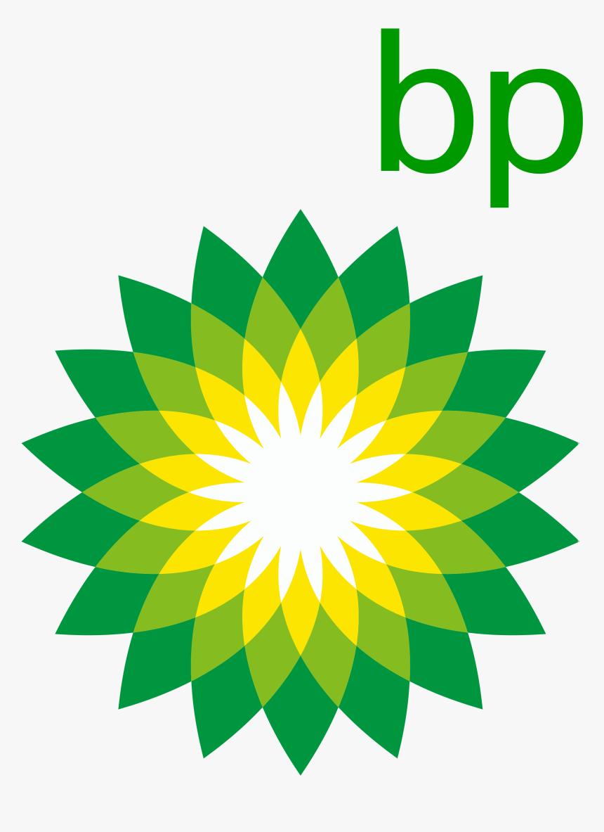 Bp Logo Vector, HD Png Download, Free Download