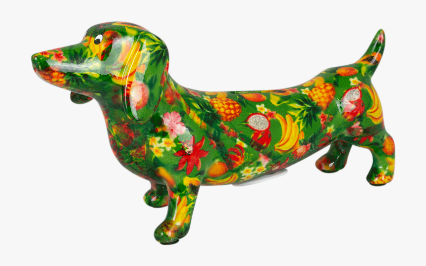 Dachshund, HD Png Download, Free Download