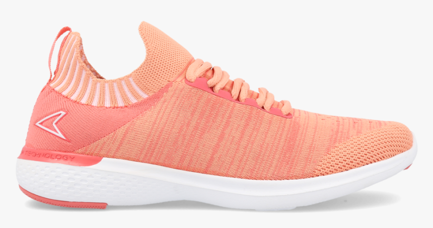 01 Scarpe Fitness Donna Adidas, HD Png Download kindpng