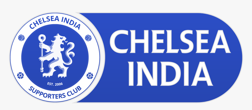 Chelsea Fc Hd Png Download Kindpng