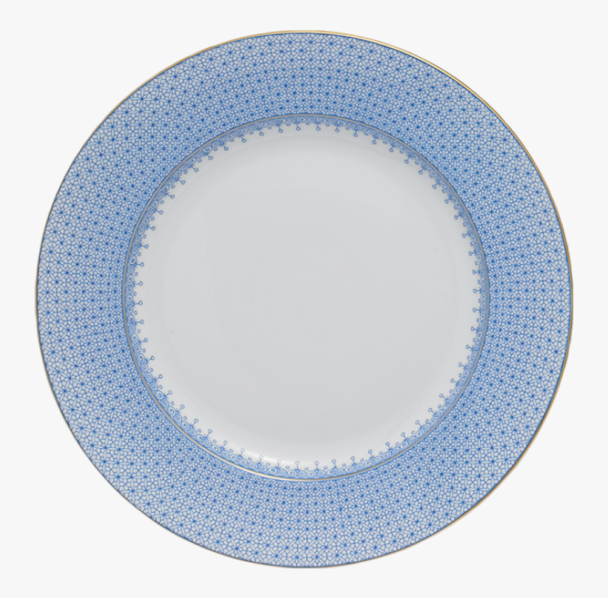 Plate, HD Png Download, Free Download