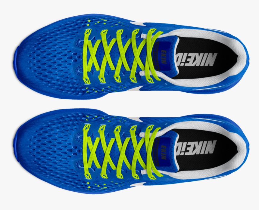 Shoes - Nike Zoom Dance Trainer, HD Png Download, Free Download