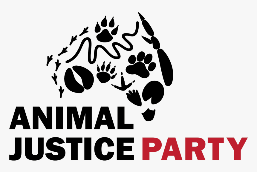 Animal Justice Party Member, HD Png Download, Free Download