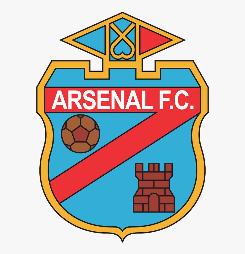 Arsenal De Sarandi Fc, HD Png Download, Free Download