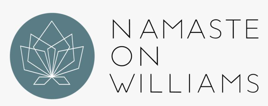 Namaste On Williams, HD Png Download, Free Download