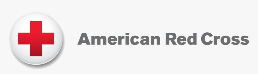 American Red Cross, HD Png Download, Free Download