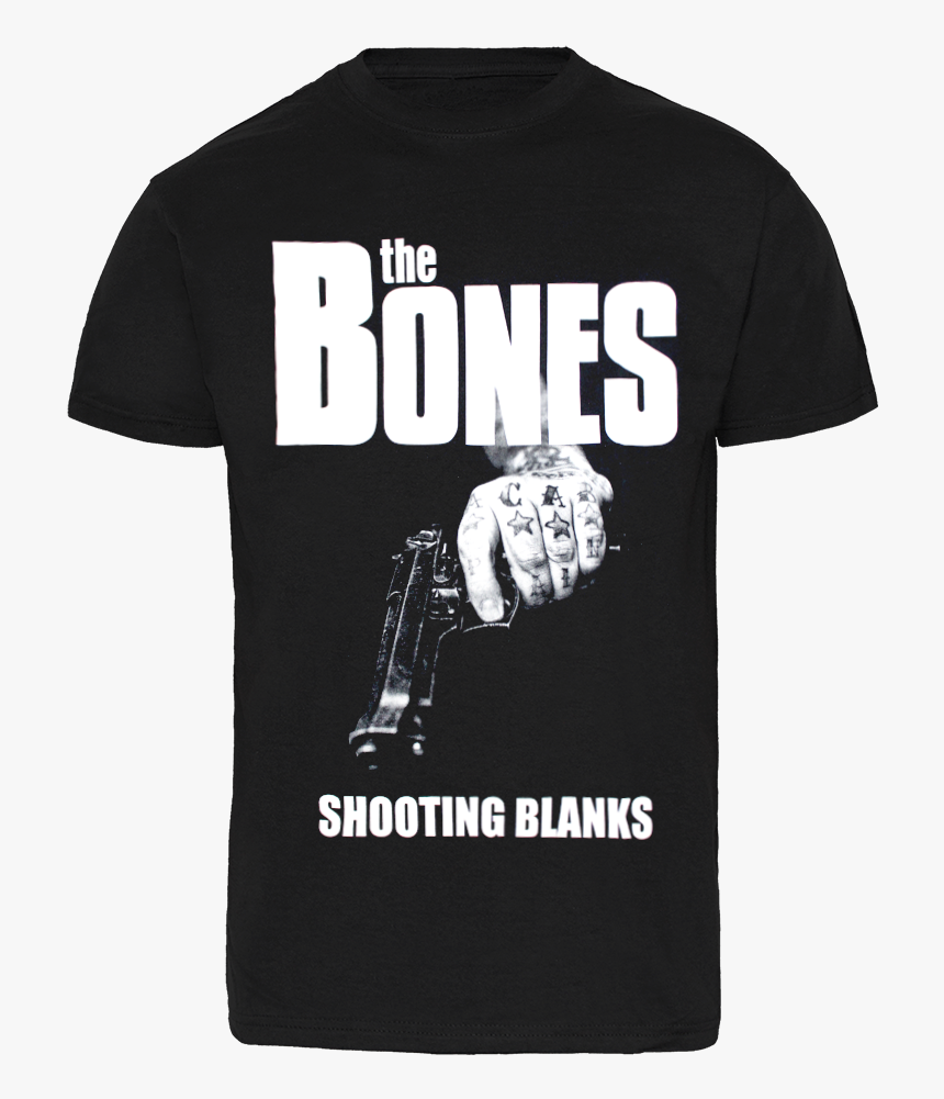 """The Bones """"shooting Blanks - I M Not Gay But $20 Is $20 Fortnite Shirt, HD Png Download, Free Download"""