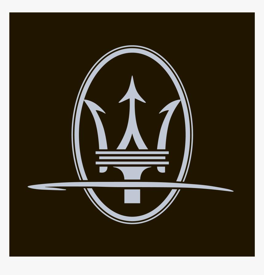 Maserati Logo Wallpaper Iphone, HD Png Download, Free Download