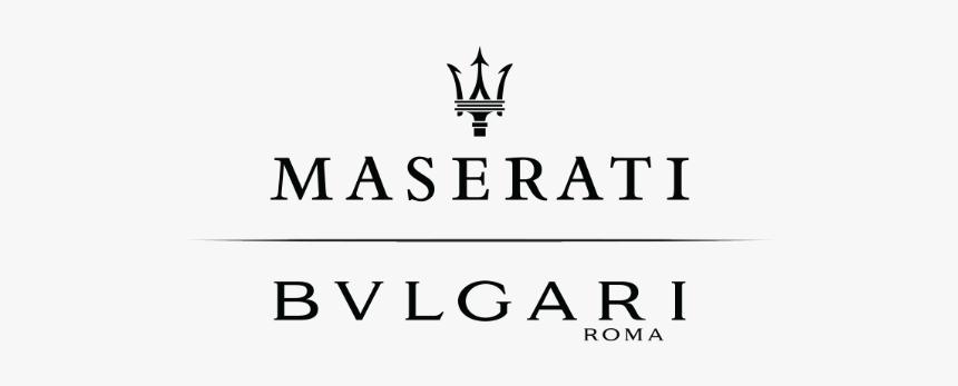 Maserati, HD Png Download, Free Download