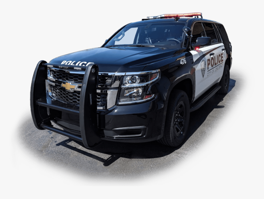 Transparent Police Siren Png - Swat Police Usa Car, Png Download, Free Download