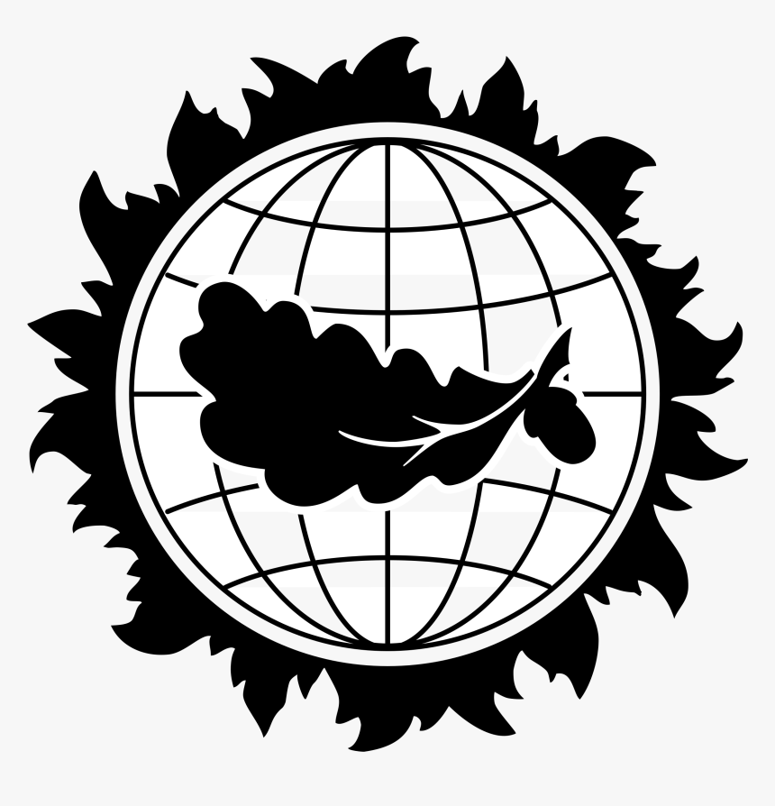 Russian Sladiada Logo Png - Students For The Advancement Of Global Entrepreneurship, Transparent Png, Free Download