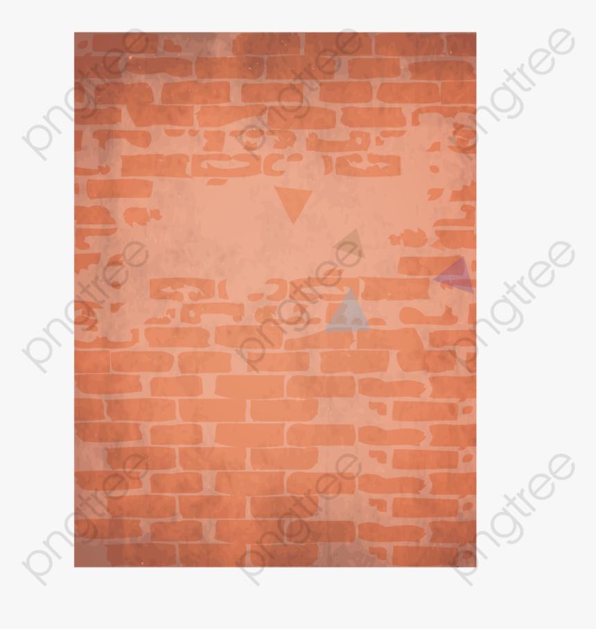 A brick wall background - Download Free Vectors, Clipart Graphics & Vector  Art