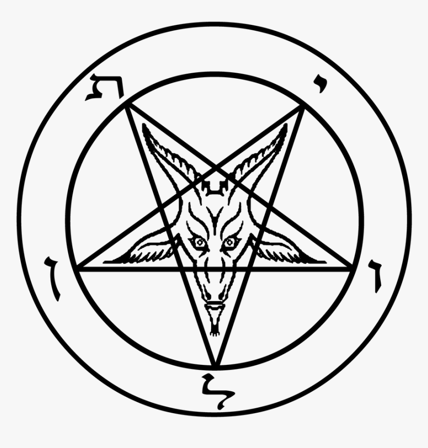 59520 Pentagram Png Transparent Png Download Kindpng You can see the formats on the top of. 59520 pentagram png transparent png