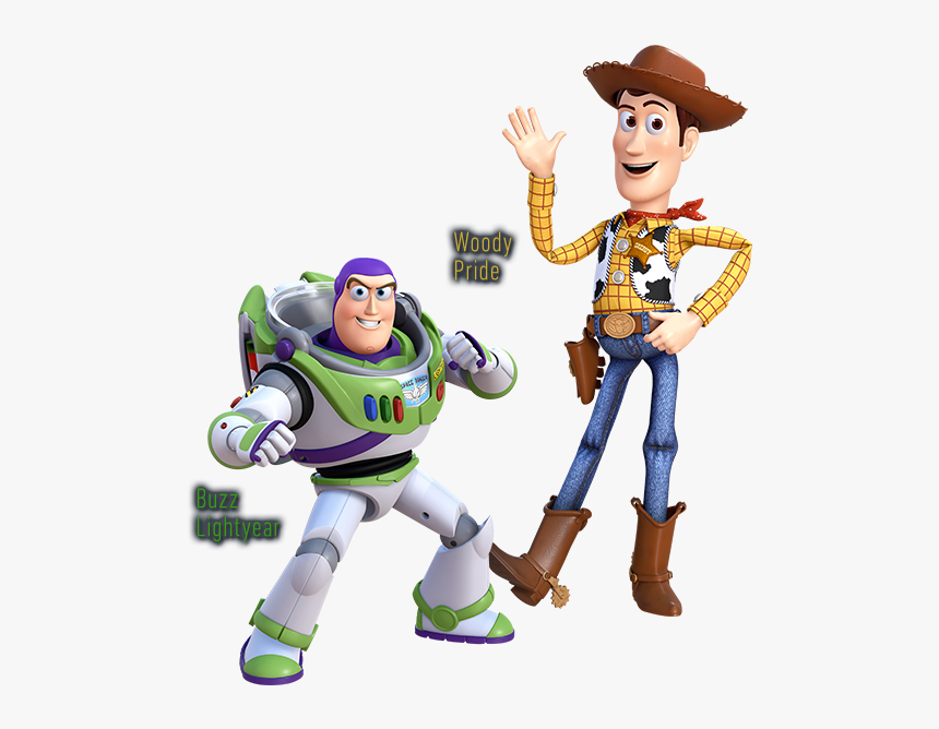 Woody Png Toy Story, Transparent Png, Free Download