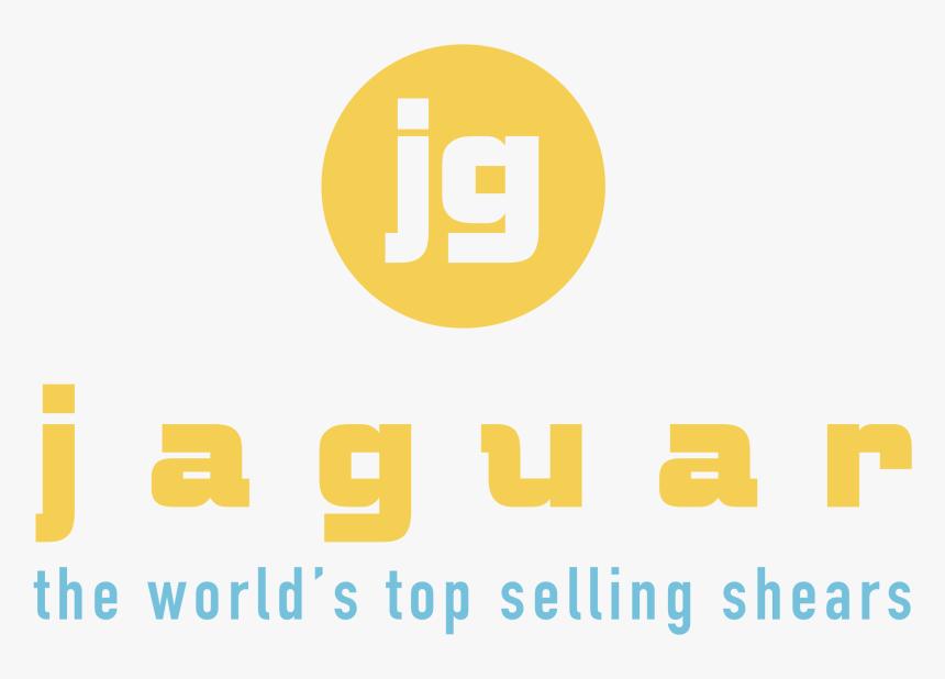 Jaguar Shears Logo Png Transparent - Graphic Design, Png Download, Free Download