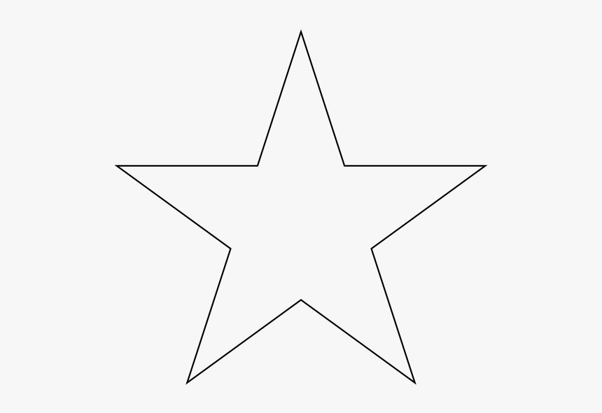 Star Png, Transparent Png, Free Download