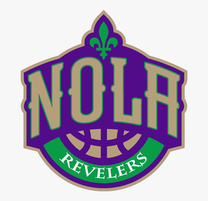 Pqdx888 New Orleans Pelicans Hd Png Download Kindpng