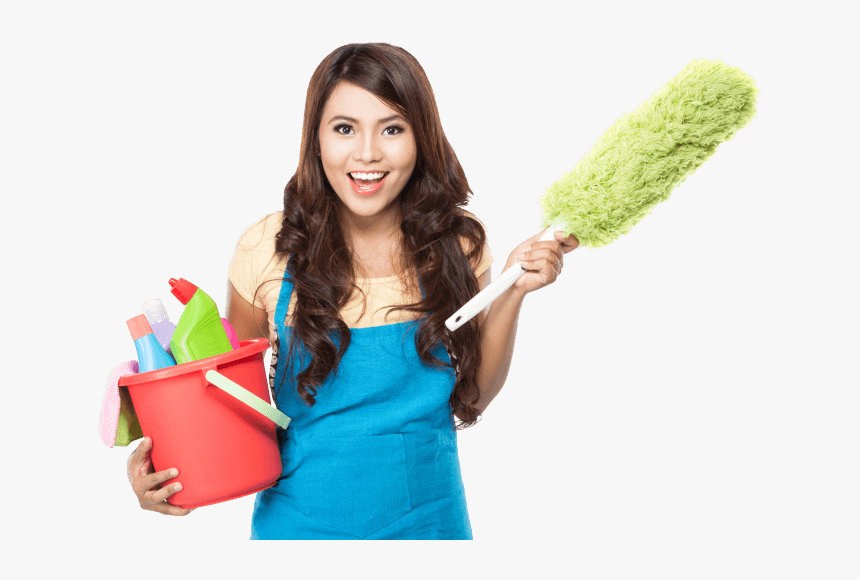 Professional Cleaning Contractor - Fuss Cleaning Singapore, HD Png ...