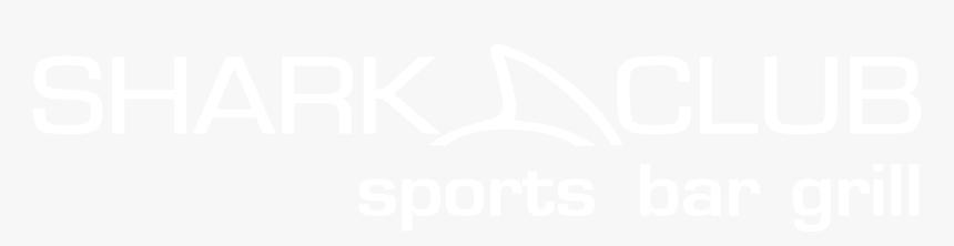 Shark Club Sports Bar & Grill - Shark Club Sports Bar & Grill Logo, HD Png Download, Free Download